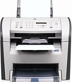 free download hp laserjet 3050 all in one printer driver