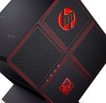 OMEN X by HP Desktop PC 900-100