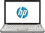 HP PAVILION DV6T-2300 NOTEBOOK REALTEK CARD READER DRIVERS DOWNLOAD FREE