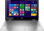 HP ENVY 15-u000 x360 Convertible PC