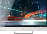 Full HD HP ENVY 24 23.8-inch