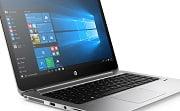 HP EliteBook 1040 G3 PC Notebook