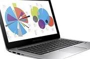HP EliteBook Folio 1020 G1 Special