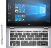 HP EliteBook x360 1030 G2 Notebook