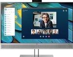 HP EliteDisplay E243m 23.8-inch