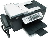 HP OFFICEJET J5500 ALL-IN-ONE PRINTER WINDOWS 8 DRIVERS DOWNLOAD