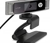 HP 3310 Webcam