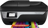 HP DeskJet Ink Advantage Ultra 5738 Printer