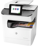 HP PageWide Managed Color P77950 Printer