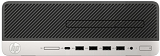 HP ProDesk 600 G3 Small Form Factor
