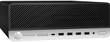 HP ProDesk 600 G4 Small Form Factor