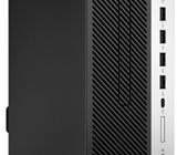 HP ProDesk 680 G3 Microtower