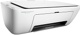 HP DeskJet Ink Advantage 2675 Printer