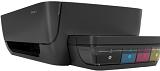 HP Ink Tank 116
