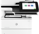 HP LaserJet Managed E52545 Printer