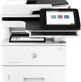 HP LaserJet Managed E52545 Printer