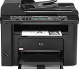 HP LaserJet Pro M1139 Printer