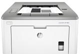 HP LaserJet M119 Printer