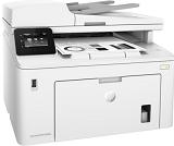 HP LaserJet Ultra M230fdw Printer