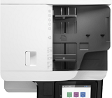 HP Color LaserJet Managed Flow E77830z Printer