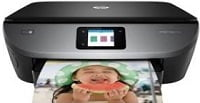 HP ENVY Photo 6230 Printer