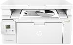 HP LaserJet Pro M132a Printer