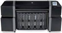 HP DesignJet H35000 Printer