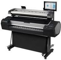 HP DesignJet HD Pro Printer