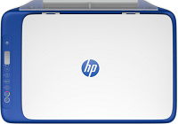 HP DeskJet 2621 Printer