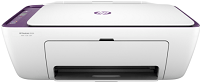 HP DeskJet 2634 Printer