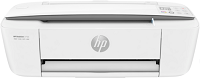 HP DeskJet 3750 Printer
