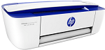 HP DeskJet Ink Advantage 3790 Printer