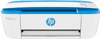 HP DeskJet Ink Advantage 3778 Printer