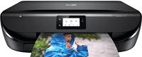 HP ENVY 5052 Printer