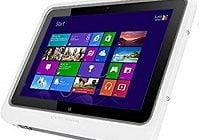 HP ElitePad 1000 G2 TC Tablet
