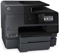 HP OfficeJet Pro 8030 Printer