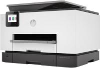 HP OfficeJet Pro 9020 Printer