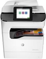 HP PageWide Managed P77940dn+ Printer
