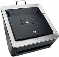 HP SCANJET 8250 ISISTWAIN DRIVER FOR PC