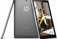HP Slate 7 VoiceTab Tablet