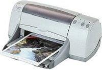HP Deskjet 950/952c