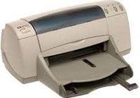 HP Deskjet 955c