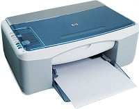 hp psc 1200 series software free download