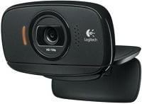 Logitech C510 Hd Webcam Driver Hp Drivers Downloads